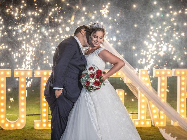 O casamento de Jackson e Gabrielle em Itaipava, Rio de Janeiro 49