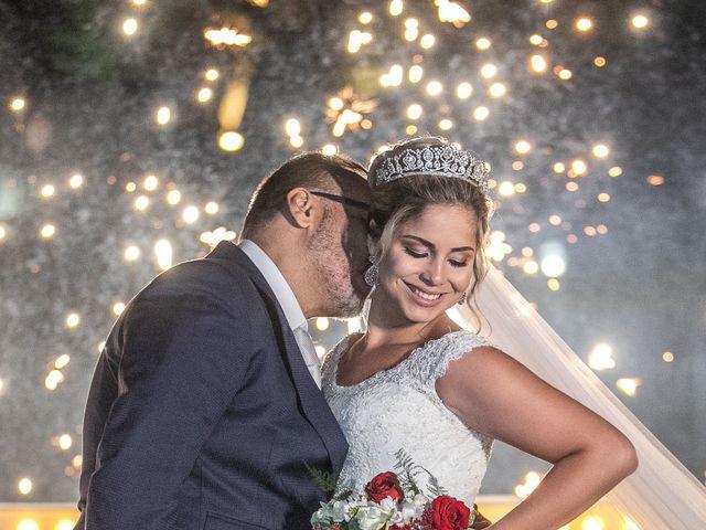 O casamento de Jackson e Gabrielle em Itaipava, Rio de Janeiro 50