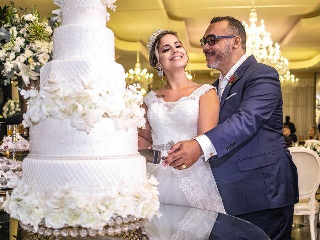 O casamento de Jackson e Gabrielle em Itaipava, Rio de Janeiro 53