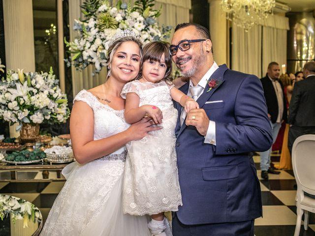 O casamento de Jackson e Gabrielle em Itaipava, Rio de Janeiro 54