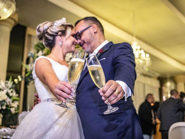 O casamento de Jackson e Gabrielle em Itaipava, Rio de Janeiro 55