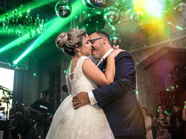 O casamento de Jackson e Gabrielle em Itaipava, Rio de Janeiro 56