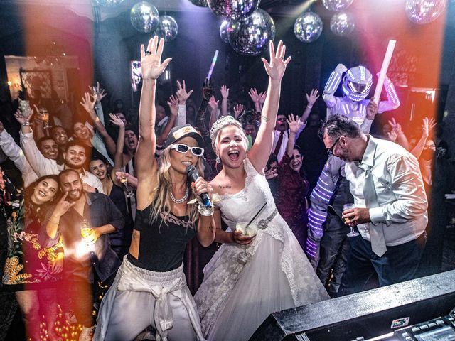 O casamento de Jackson e Gabrielle em Itaipava, Rio de Janeiro 90