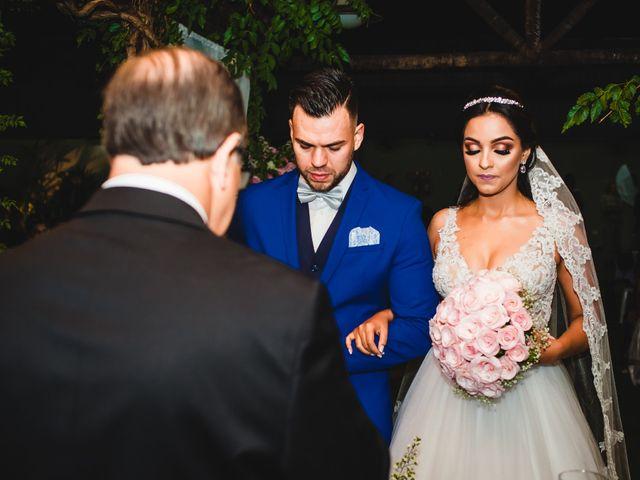 O casamento de João Paulo e Keicy em Campo Grande, Mato Grosso do Sul 28