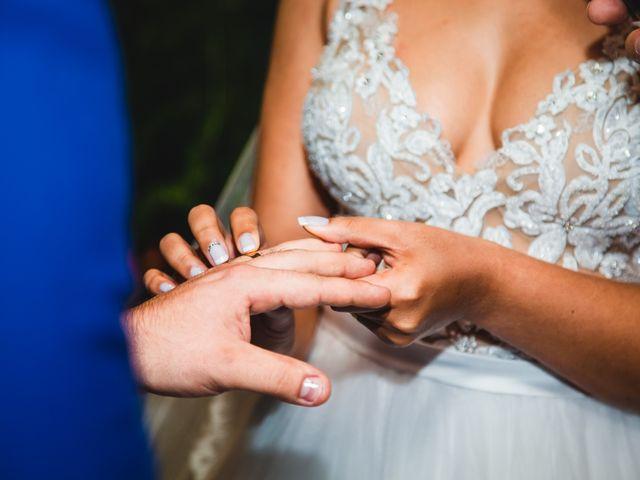 O casamento de João Paulo e Keicy em Campo Grande, Mato Grosso do Sul 42