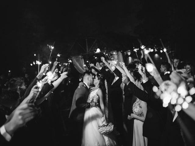 O casamento de João Paulo e Keicy em Campo Grande, Mato Grosso do Sul 47