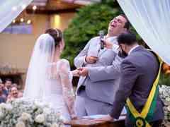 O casamento de Nayane e Ricardo 3