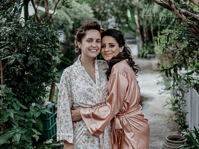 O casamento de Thiago e Bianca em São Paulo, São Paulo 6