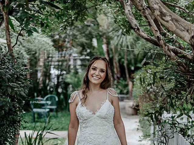 O casamento de Thiago e Bianca em São Paulo, São Paulo 20