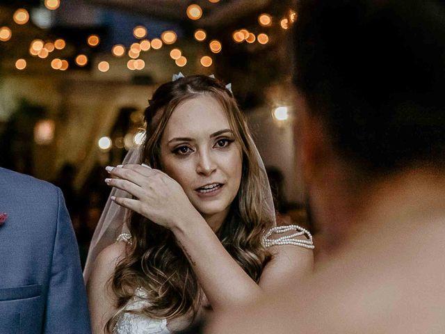 O casamento de Thiago e Bianca em São Paulo, São Paulo 40