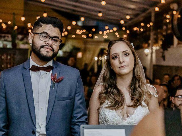 O casamento de Thiago e Bianca em São Paulo, São Paulo 41