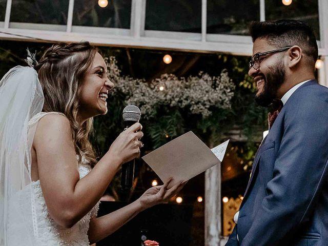 O casamento de Thiago e Bianca em São Paulo, São Paulo 53