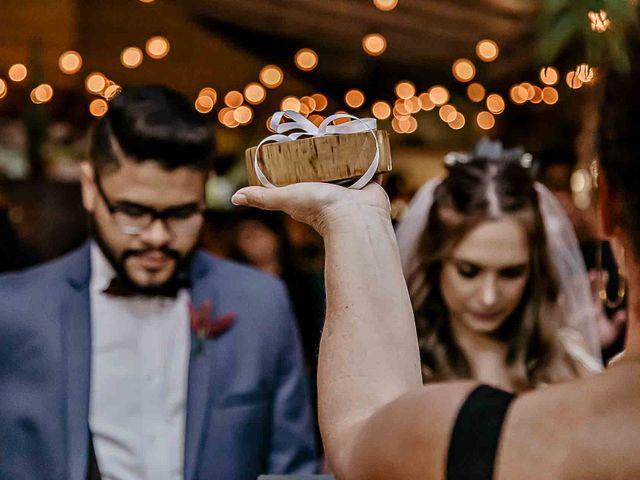 O casamento de Thiago e Bianca em São Paulo, São Paulo 55