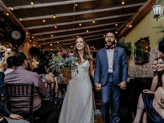O casamento de Thiago e Bianca em São Paulo, São Paulo 63