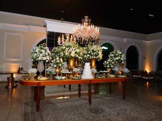 O casamento de Gabriela e Arnaldo 2