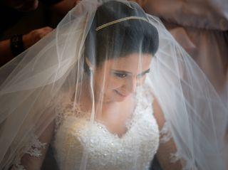 O casamento de Manoella e Paulo 2