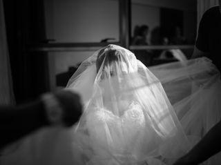 O casamento de Manoella e Paulo 3