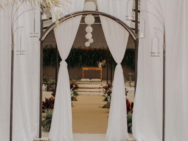 O casamento de Andrei e Elizabeth em Santa Isabel, São Paulo 24