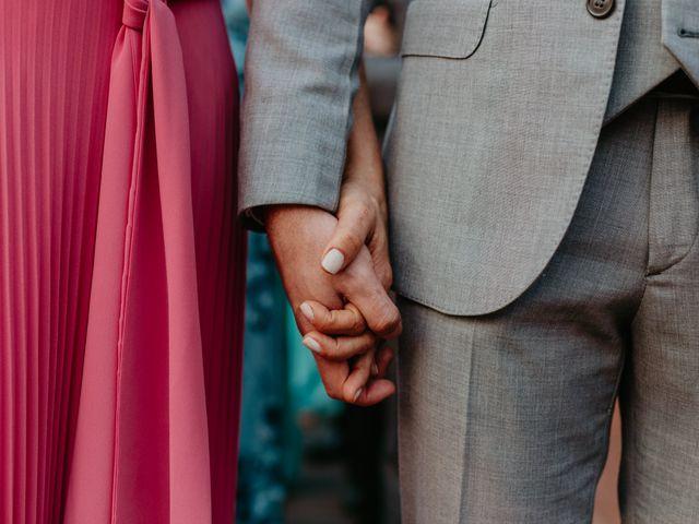O casamento de Andrei e Elizabeth em Santa Isabel, São Paulo 33