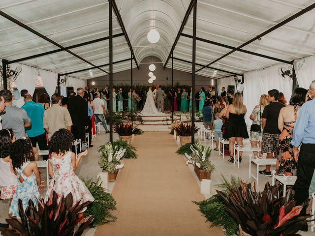 O casamento de Andrei e Elizabeth em Santa Isabel, São Paulo 40