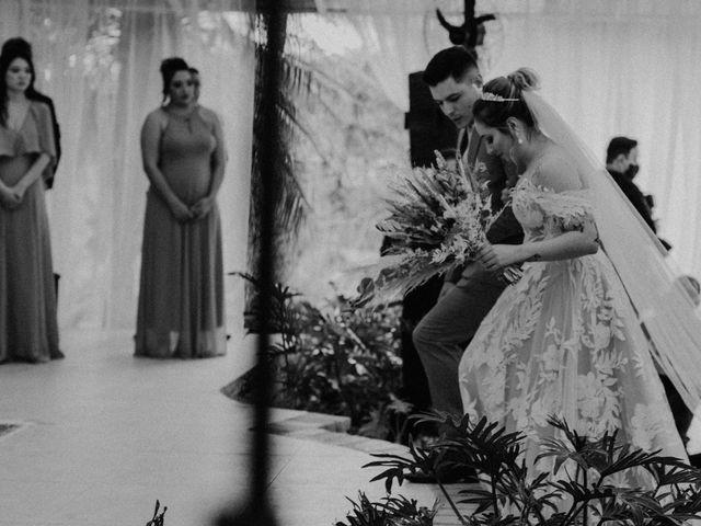 O casamento de Andrei e Elizabeth em Santa Isabel, São Paulo 41