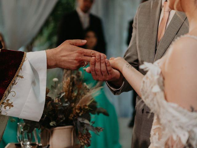 O casamento de Andrei e Elizabeth em Santa Isabel, São Paulo 46