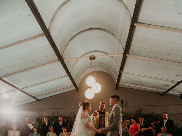 O casamento de Andrei e Elizabeth em Santa Isabel, São Paulo 52