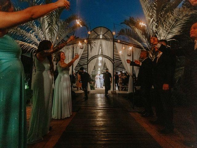 O casamento de Andrei e Elizabeth em Santa Isabel, São Paulo 65