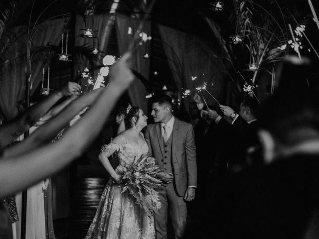 O casamento de Andrei e Elizabeth em Santa Isabel, São Paulo 73
