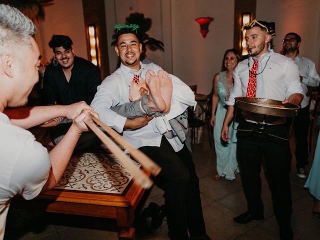 O casamento de Andrei e Elizabeth em Santa Isabel, São Paulo 120