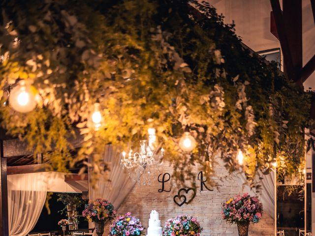 O casamento de Leandro e Raquel em Duque de Caxias, Rio de Janeiro 16