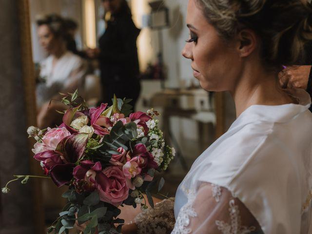 O casamento de Jhonata e Jessica em Belo Horizonte, Minas Gerais 2