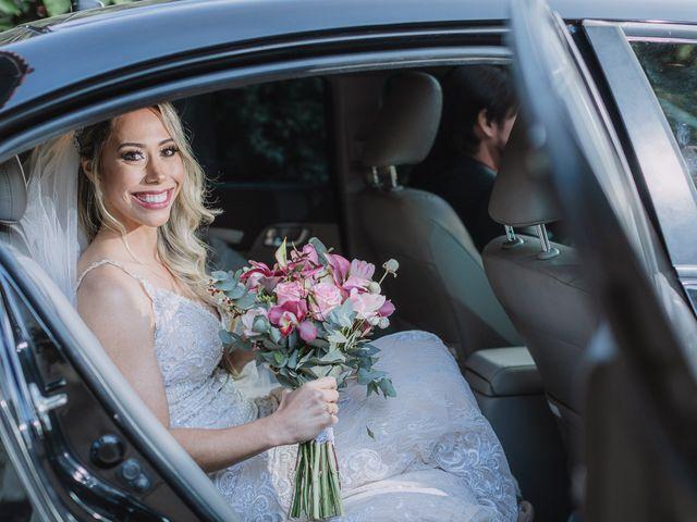 O casamento de Jhonata e Jessica em Belo Horizonte, Minas Gerais 21