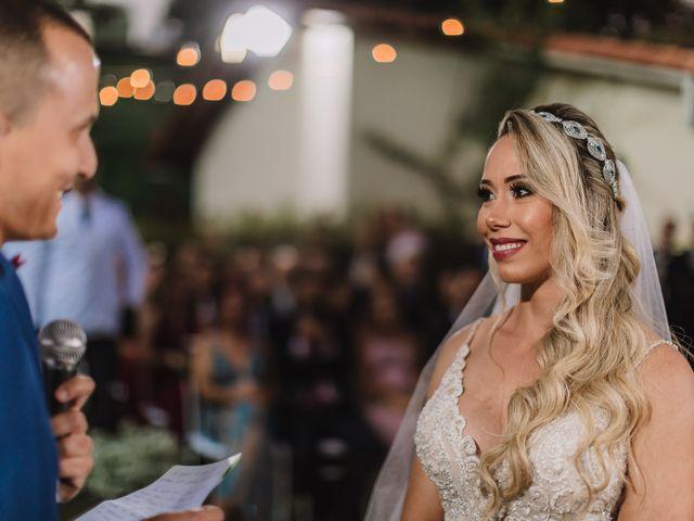 O casamento de Jhonata e Jessica em Belo Horizonte, Minas Gerais 43