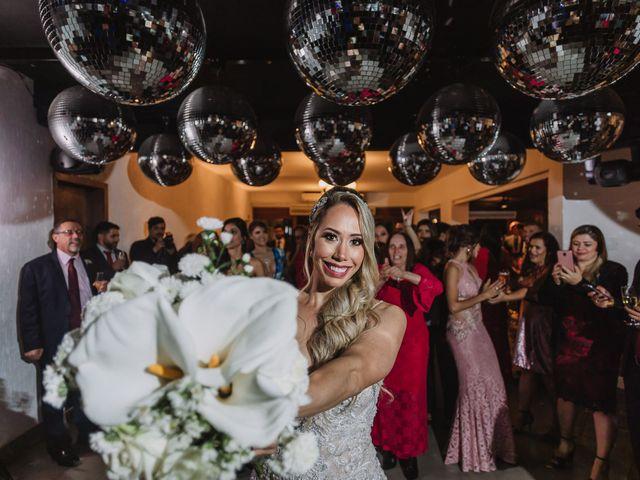 O casamento de Jhonata e Jessica em Belo Horizonte, Minas Gerais 66