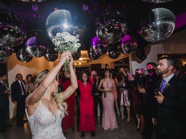O casamento de Jhonata e Jessica em Belo Horizonte, Minas Gerais 67