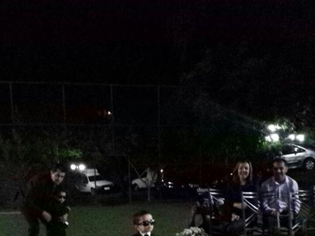 O casamento de Everton e Ana Caroline  em Santa Luzia, Minas Gerais 2