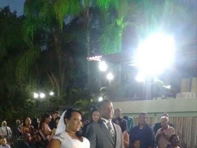 O casamento de Everton e Ana Caroline  em Santa Luzia, Minas Gerais 3