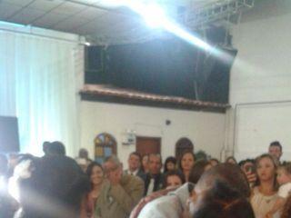 O casamento de Raquel Mara e Jorge Max 2
