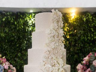 O casamento de Renata e Felipe 2