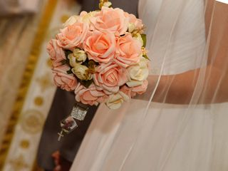 O casamento de Patricia Regina e Paulo Ronald  3