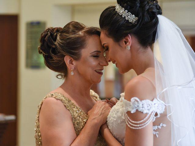 O casamento de Diogo e Jessica em Joinville, Santa Catarina 14
