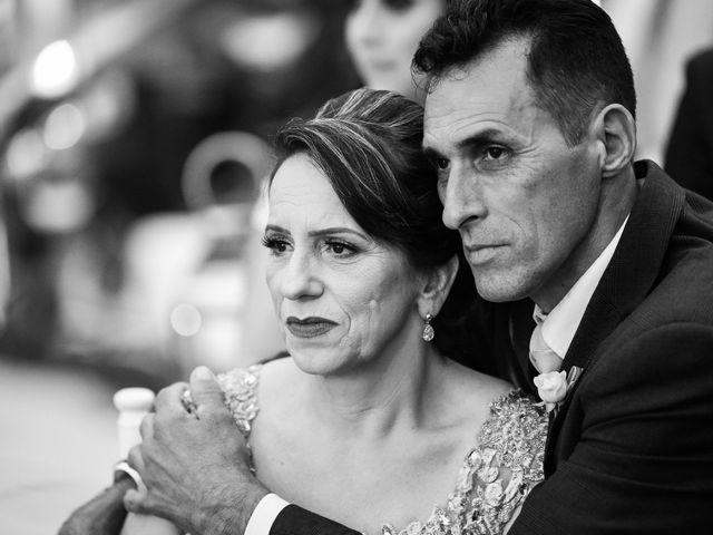 O casamento de Diogo e Jessica em Joinville, Santa Catarina 40