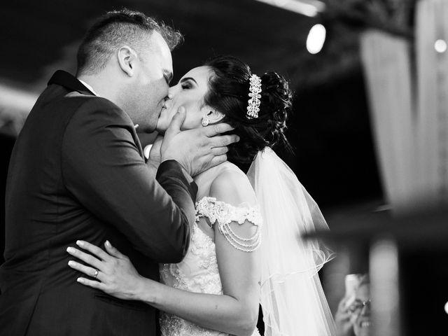O casamento de Diogo e Jessica em Joinville, Santa Catarina 47