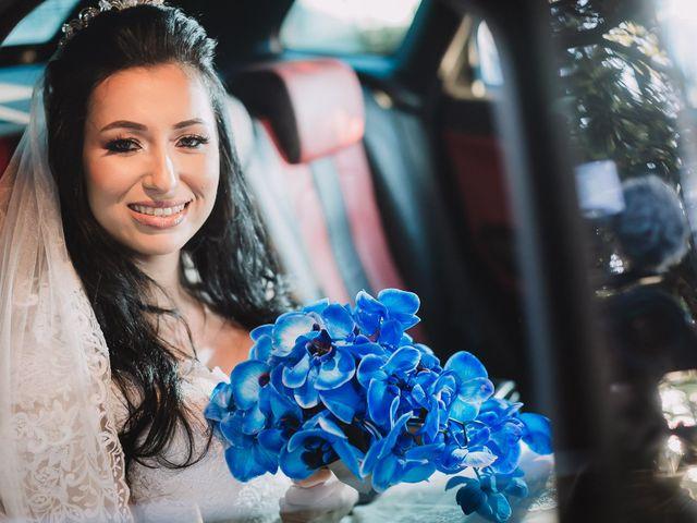 O casamento de Heverton e Verônica em Belo Horizonte, Minas Gerais 23