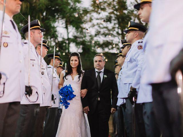 O casamento de Heverton e Verônica em Belo Horizonte, Minas Gerais 28