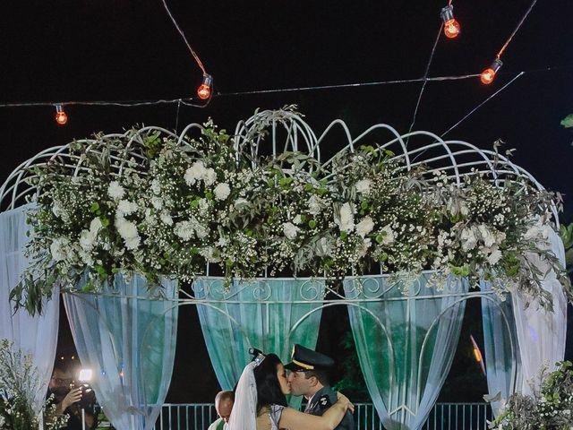 O casamento de Heverton e Verônica em Belo Horizonte, Minas Gerais 41