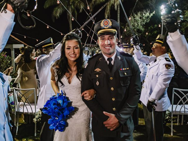 O casamento de Heverton e Verônica em Belo Horizonte, Minas Gerais 42