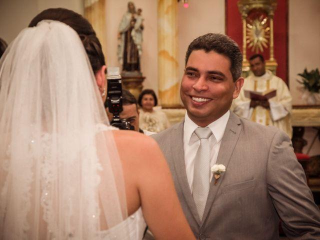 O casamento de Paulo Ronald  e Patricia Regina em Várzea Grande, Mato Grosso 2