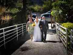 O casamento de Carol e Evandro 20